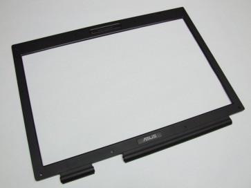 Rama capac LCD Asus A7D 13GND01AP021
