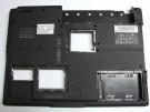 Bottom case Acer Aspire 9414 39.4Q901.001 cu mici DEFECTE
