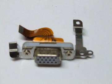 Mufa VGA Sony Vaio PCG-481M 1-817-595-11