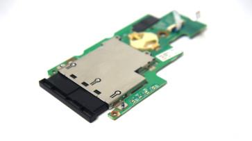 Slot PCMCIA HP Compaq 6030b 486251-001