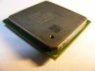 Procesor Intel Celeron 1.70 GHz SL69Z
