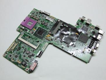 Placa de baza laptop DEFECTA Dell Inspiron 1720 DA0FM5MB8G0