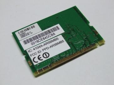 Placa de Retea Wireless Acer Aspire 9300 T60N874.05