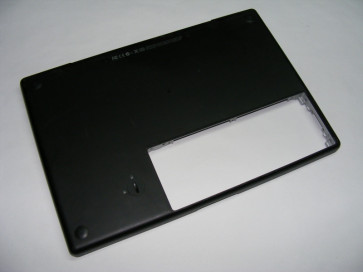 Bottom Case Apple Macbook A1181 815-9744