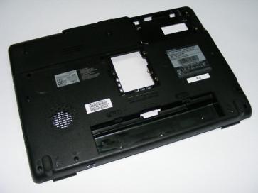 Bottom Case Toshiba Satellite Pro L300 V000130170
