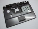 Palmrest + Touchpad HP 550 495399-001