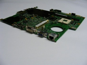 Placa de baza laptop Acer Extensa 5220 DEFECTA 06236-1N
