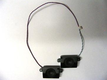 Boxe laptop Asus A3Hf C0604010