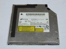 Unitate optica laptop DVD+RW SuperDrive S22NA SATA Apple MacBook Pro 678-0585A