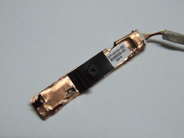 Webcam laptop cu panglica MSI CX620 BN29M6SSB-000