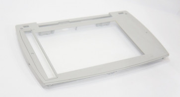 Flatbed Scanner Assembly HP LaserJet 3380 AiO Q2660-60120