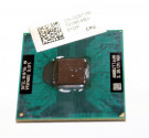 Procesor Intel Pentium Core 2 Duo Processor T6600 2.2GHz, Mobile, Socket PGA478, 2MB cache, aw80577t6600