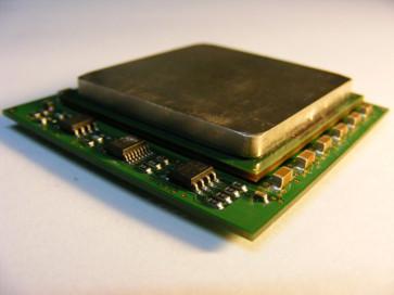 Procesor Intel Xeon 3.00 GHz SL79V