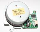 Transfer Belt drive motor HP Color LaserJet 4600 RH7-1605