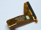 Conector Hdd Apple iBook G4 KE0U24313110U02