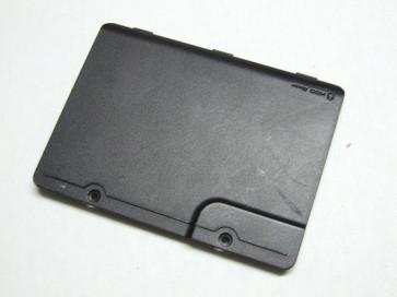 Capac HDD MSI EX700 E2P-711K411-SEO-1