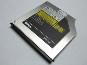 DVD-RW Laptop Dell Latitude E6500 DU-8A2S03C