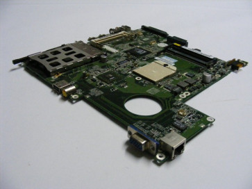 Placa de baza laptop Acer Aspire 3050 DEFECTA DA0ZR3MB6E0