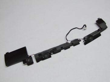 Boxe laptop Acer Aspire 8920