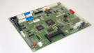 DC Controller Ricoh Aficio 150/180 1013F E46669-708V