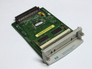 PCL5C / PS3 Card HP Business Inkjet 2600 C7793-20151