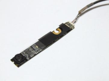 Webcam Laptop Sony Vaio PCG-4L2M VC52S92