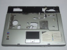 Palmrest + touchpad Acer Aspire 1640z 3DZL9TCTN21 cu urme de oxidare