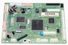 DC Controller HP Color LaserJet 4500 RG5-3809