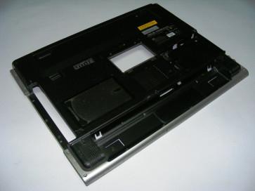 Bottom Case Asus M6800N 13-N951AP190
