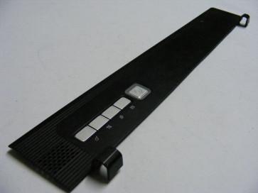 Hinge Cover Panel MSI M677 307-632E225-H74