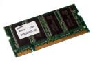 Memorie laptop Samsung 256MB 133MHz PC2100 DDR SODIMM M470L3224DT0-CB0