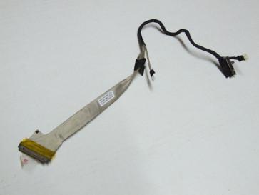 Panglica display Sony Vaio PCG-71211M 015-0001-1508_A