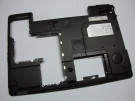 Bottom Case MSI GX700 MS-1719 307-714D421-SE0 spart cu urme de rugina