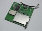 Card reader ECS G900 15-F38-052004