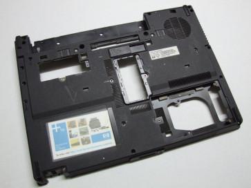 Bottom Case HP Compaq 6910p 446397-001