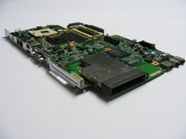Placa de baza laptop Toshiba Equium L40 DEFECTA 08G2002TA22JTB