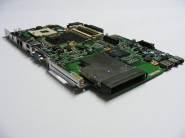 Placa de baza laptop Toshiba Equium L40 DEFECTA 08G2002TA22JTB
