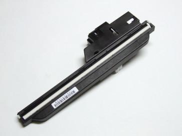 Scanner Light Unit HP Officejet J6410 All-in-One DL551-48UHS