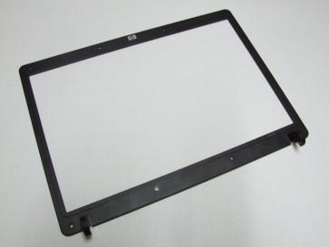 Rama Capac LCD HP 530 AP01J000800