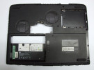 Bottom case HP Pavilion ZV6000 383921-001 cu DEFECTE