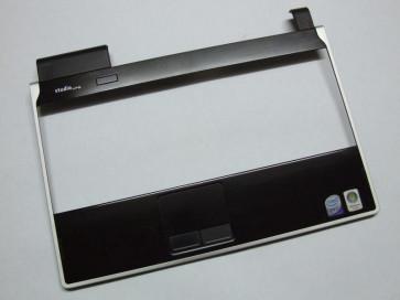 Palmrest + Touchpad Dell XPS 1340 FAIM3001010