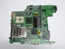 Placa de baza laptop DEFECTA MSI Megabook L745 MS-10371 cu mici urme de oxidare