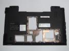 Bottom case laptop Lenovo Ideapad V560 B560 60.4JW05.002