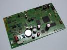 Formatter (Main logic) board Canon Fax-JX500 QM3-2031