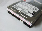 HDD desktop DEFECT PATA 3.5inch 123GB 7200rpm IBM IC35L120AVVA07