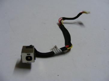 Mufa alimentare cu cablu HP G7000 DC301002X00