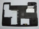 Bottom case MSI GX700 MS-1719 307-714D421-SE0-2