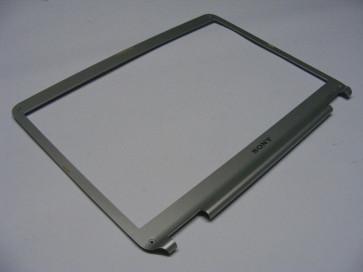Rama capac LCD Sony VAIO VGN-NR32Z