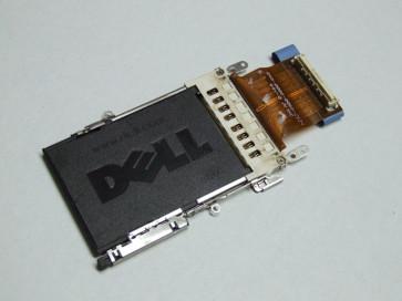 Slot PCMCIA Dell Inspiron 9300 045-0002-006D