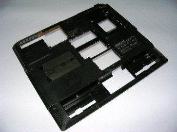 Bottom Case Asus A3Hf 13GNCL6AP026